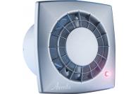 Вентилатор модел WGS100