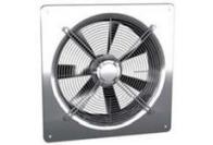 Взривозащитен вентилатор DQ450-4 Ex