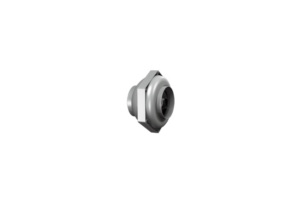 Вентилатор ROSENBERG RS100L - Квалитерм онлайн магазин